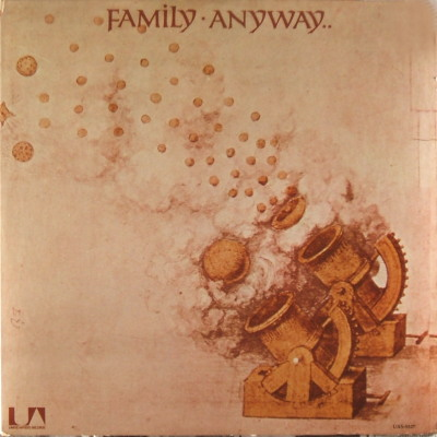 family_anyway - front cover